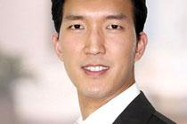 James Yang, FP&A Professional.