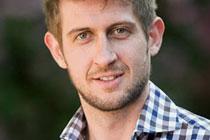 Jeffrey Fidelman, Fundraising Consulting Expert.