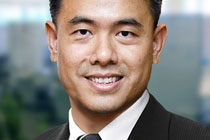 Michael Ang, Pricing Analysis Consulting Specialist.