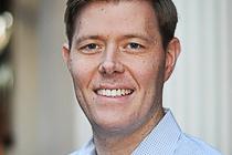 Neil Portus | CFA, CMA, Consultant.